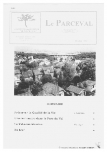 thumbnail of Parceval 01