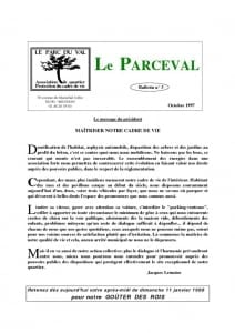 thumbnail of Parceval 03