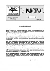 thumbnail of Parceval 04