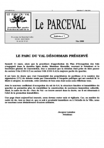 thumbnail of Parceval 07