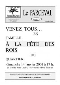 thumbnail of Parceval 08