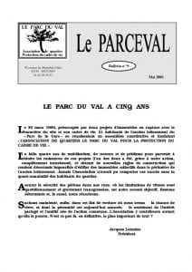 thumbnail of Parceval 09
